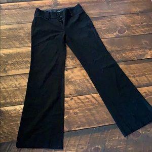 Cambridge business pants